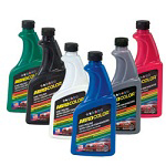 ABROCOLOR COLORED AUTOMOTIVE POLISH_thmb