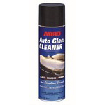 AUTO GLASS CLEANER_thmb