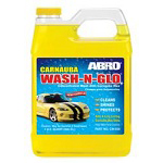 CARNAUBA WASH-N-GLO_946ml_thmb