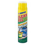 CLEAN ALL FOAM CLEANER LIME SCENT_thmb