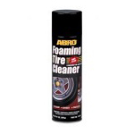 FOAMING TIRE CLEANER_thmb