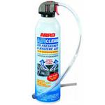 ABRO AC-100 Konditsioneeride puhastusvahend