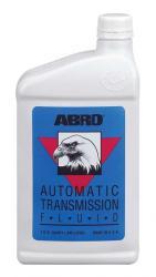 ABRO AB-150 Automaattransmissiooni õli