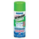 ABRO BC-425 Vannitoa puhastusvedelik