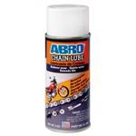 ABRO CL-100 Ketiõli