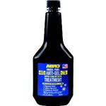 ABRO DA-650 Anti-geel (diiselkütuse jaoks)