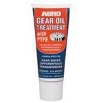 ABRO GT-409 Käigukasti õlilisand