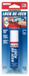 ABRO LD-111 Luku-sulataja aerosool