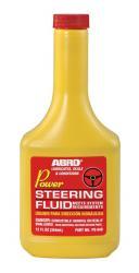 ABRO PS-640 Õlilisand roolivõimendi