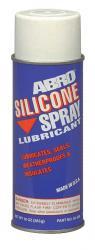 ABRO SL-900 Silikoon aerosool - määre