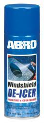 ABRO WD-400 Klaaside ja lukkude sulataja